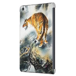 Asian Tiger iPad Mini Cases