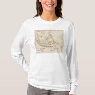 Asiatic Archipelago T-Shirt