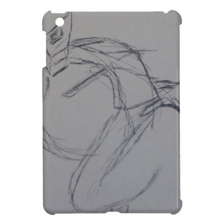 Asiatic World for China s Economy Cover For The iPad Mini