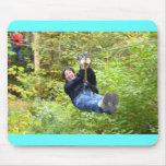 Asignación de la foto - Mousepad Alfombrillas De Raton