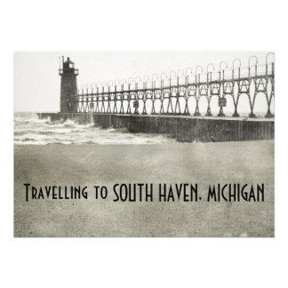 Asilo del sur Michigan