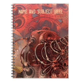 Asimov1 Notebook