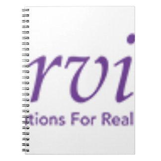 Asirvia_Avon Reps_Mary Kay Notebook