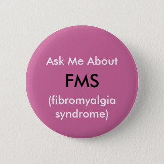 Ask Me About FMS - button