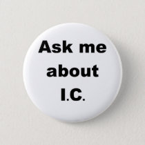 Ask me about IC Button