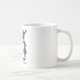 Ask Me About My 401 Keg Plan Coffee Mug