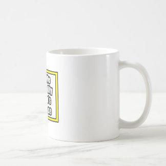 Ask Me About My Crohn's Disease Coffee Mugs