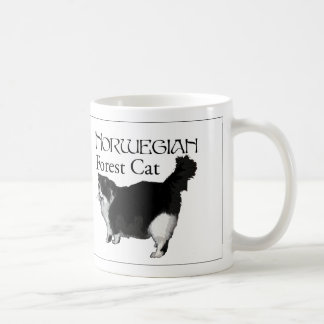 Ask Me About My Wegie Coffee Mug
