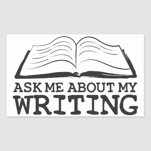 how to ask for a raise in writing