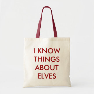 ASK ME ABOUT THEM TOTE BAG