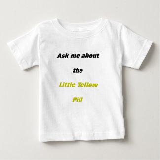 Ask me baby T-Shirt