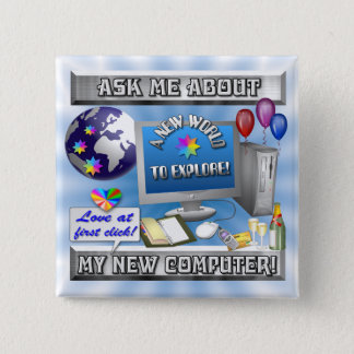 ASK ME!  ~  Button # 2
