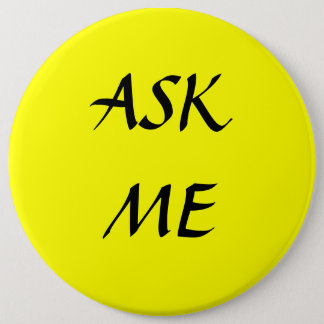 ASK ME - buttons