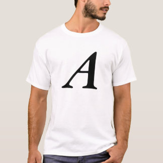 ASK ME HOW I KNOW YOU'RE AN ATHEIST T-Shirt