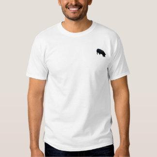 Ask Me Shirt
