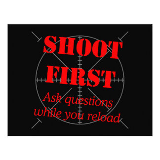 ASK QUESTIONS WHILE RELOAD LETTERHEAD