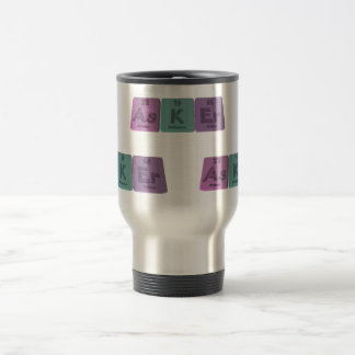 Asker-As-K-Er-Arsenic-Potassium-Erbium 15 Oz Stainless Steel Travel Mug