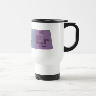 Asker-As-K-Er-Arsenic-Potassium-Erbium Travel Mug
