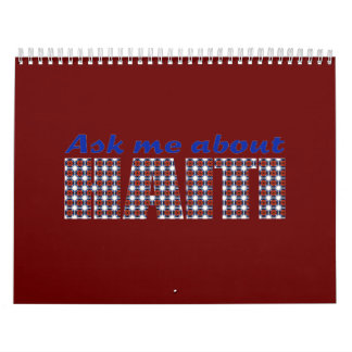askme002 calendar