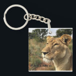 "#AskMeg Key Chain<br><div class=""desc"">If you love our #AskMeg segments,  you will love this gorgeous Key Chain featuring one of Kevin&#39;s favourite photos of Meg</div>"