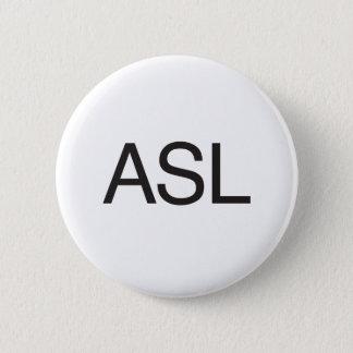 Asl Button