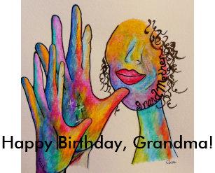 Asl Birthday Cards Zazzle