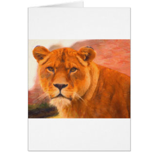 Aslan Card