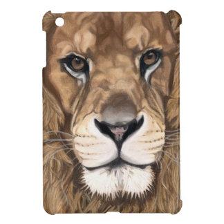 Aslan el arte de la original del león