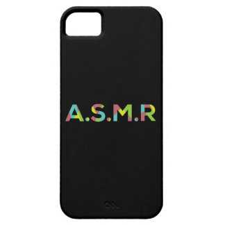 ASMR FUNDA PARA iPhone SE/5/5s