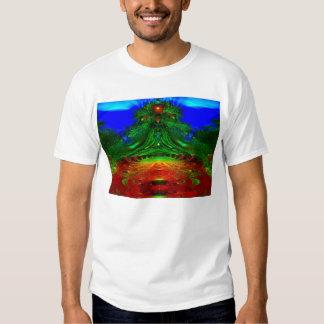 asoswerd tshirt