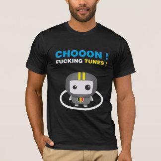 ASOT 500 T-Shirt