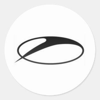 asot_logo pegatina redonda