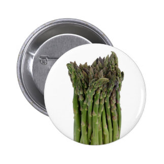 Asparagus Button