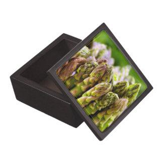 Asparagus Gift Box