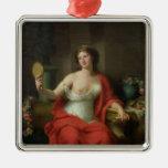 Aspasia, 1794 adornos