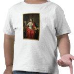 Aspasia, 1794 camisetas
