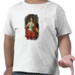 Aspasia, 1794 tshirts