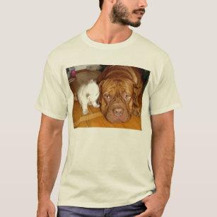 7a67976beb Aspca T-Shirts - T-Shirt Design   Printing