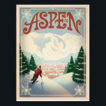 """Aspen, Colorado 