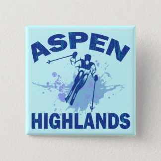 ASPEN HIGHLANDS BUTTON
