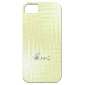 Aspen Saffron iPhone SE/5/5s Case