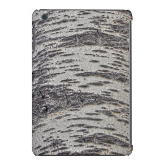 Aspen Tree Bark Nature Device Case