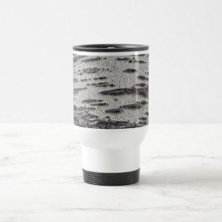 Aspen Tree Bark Nature #Gift Mug