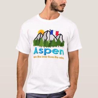Aspen: