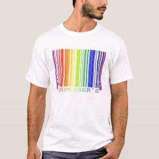 Asperger's Code T-Shirt