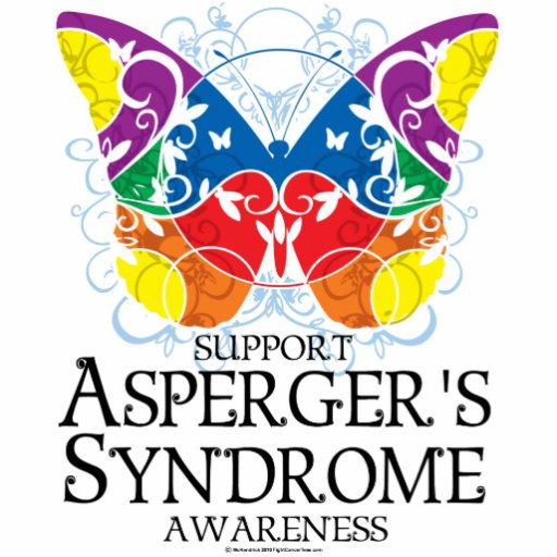 Asperger syndrome in the office: How I deal with sensory integration dysfunction