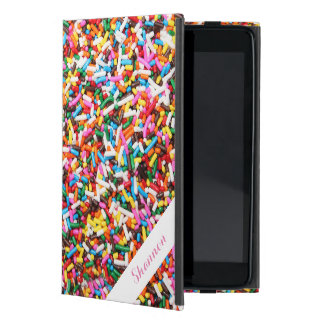 Asperja la mini caja del iPad de encargo iPad Mini Protector