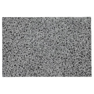 Asphalt Doormat