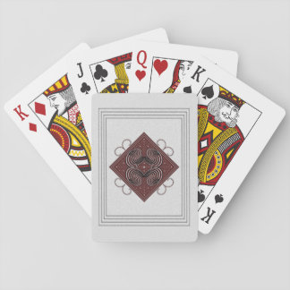 Aspire Classic Playing Cards
