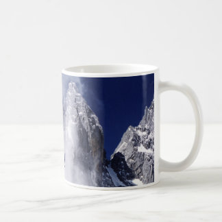 Aspire! Coffee Mug